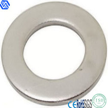 High Quality A2 Stainless Steel Flat Washers