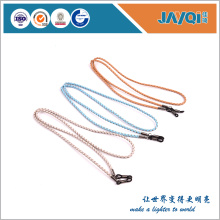 High Quality Ray-ban Sunglass Lanyard