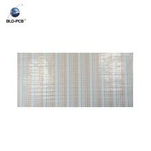 PCB en aluminium de noyau en métal de LED