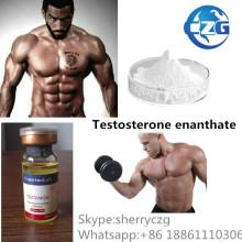 Те Дополнения Здания Мышцы Стероидной Инкрети Enanthate Тестостерона