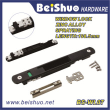 Aluminum Accessories Sliding Window Hardware/Door Handle/Window Lock