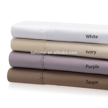 Sleep Philosophy Tailor Fit 600TC Cotton Blend Sheet Set