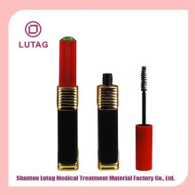 Plastic Mascara Bottle Cosmetic tube for mascara