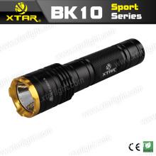 Outdoor Climbing LED Flashlight Bk10