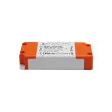 Wholesale Factory 18w triac dimmable led driver with TUV-CE