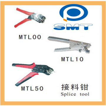 SMD SPLICE TOOL PARA PANASONIC SMT MACHINE