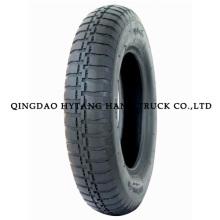 neumático de la carretilla 3.00-8,3.25-8,3.50-8