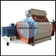 Oilseed Preparation Flaker Machine with CE Approved
