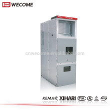KYN28 24kV Metal Enclosed Medium Voltage Withdrawable Switchgear Panel