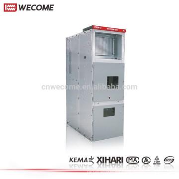 KYN28 24kV Metal incluido Panel de interruptores extraíbles de media tensión