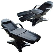 Heißer Verkaufs-Tätowierung-Stuhl u. Bett für Tätowierung-Studio-Versorgungsmaterial