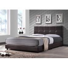 Moderne Schlafzimmermöbel, Moderne Schlafzimmermöbel