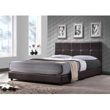 Modern Bedroom Furniture, Modern Bedroom Furniture