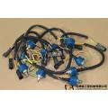 Sensor del filtro de aire PC300-8 7861-93-1421 piezas originales