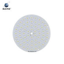 Hochwertige LED Aluminium PCB Hersteller