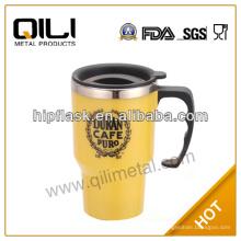 Кружка кофе Эко-Авто