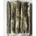 Best Quality Codfish Skin Stick FD Treats