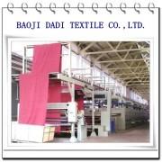 Weaving Fabric TC110X76