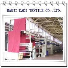 Weaving Fabric TC110X76