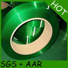 SGS 16mm*0.9mm PP Strap, Plastic Strap