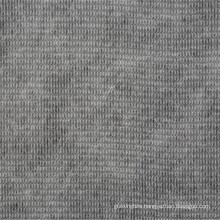 Waterproof Roof RPET Stitch Bonded Non-woven Fabric