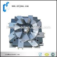 Producto moldeado de inyección chino vendedor caliente de la calidad excelente