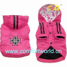 Comfortable And Lovely Pet Dog Apparel