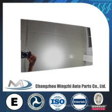 R1800 Auto Spiegel Teile Seitenspiegel Glas aus Bus Spiegel Fabrik HC-M-3106