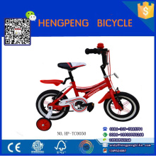 2017 high quality kids bike low price children bike/kid bicycle for 3 years old children
