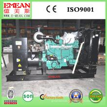 Grupo gerador de energia, motor de 25kVA-50kVA Weichai