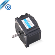 Высокая 25W напряжение тока безщеточный DC мотор-редуктор 80мм