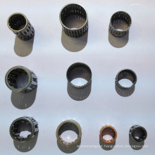Needle Roller and Cage Assemblies Needle Bearing K...Series