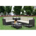 2015 Hot Selling Garden Treasures Outdoor Furniture