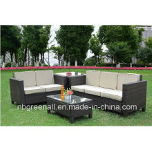 2015 Hot Selling Garden Tesouros Mobiliário Outdoor