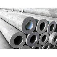 Preis Großhandel 30 Zoll nahtlose Stahlrohr
