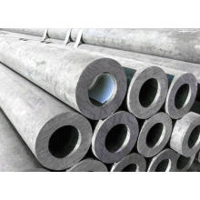 Precio venta al por mayor tubo de acero sin soldadura de 30 pulgadas