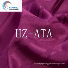 Jacquard para cortina de tecido, tecido decorativo, cortina jacquard