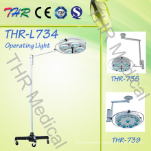 Thr-734 Hospital Medical Surgical Operating Lamp