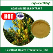 100% Natural Acacia Bark Extract