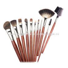 High-end Makeup Brush Set