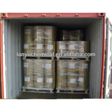 Fabrication certifiée ISO Chlorure de tétraméthylammonium, TMAC, 75-57-0