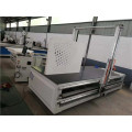 eps cut cnc foam cutting machines