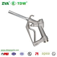 Venturi Nozzle Diesel Nozzle Automatic Fuel Nozzle Aluminium Nozzle Stainless Steel Nozzle Tdw Manual Nozzle for Fuel Dispenser