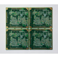 Advanced electronic digital products pcb
