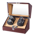 watch winder jewelry box