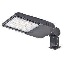 Напольное освещение водить гаража улицы Shoebox 100W