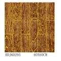 Fábrica de alfombras de piso de alfombra 800X800 en Zibo (BDJ60295)