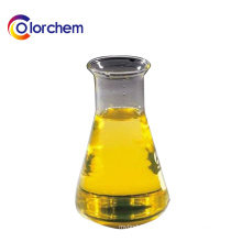 Polymer Dispersant Dispersion Binder For Coating Ink Color Paste