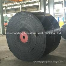 Rubber Belting / Ep Conveyor Belt/Coal Mining Conveyor Belt