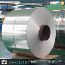 310 430 202 stainless steel sheet coil